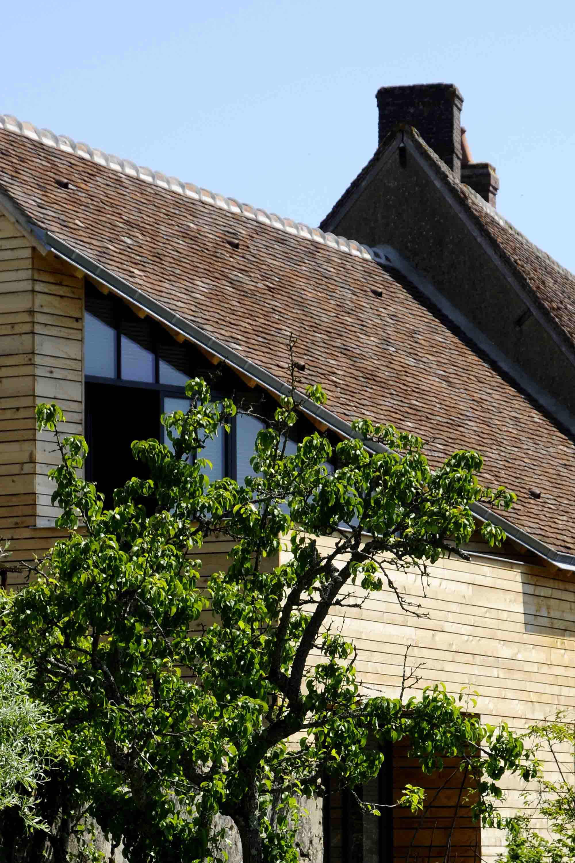 Villa fol avril site officiel boutique hotel for Hotel villa jardin tultitlan